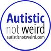 AutisticNW