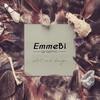 EmmeBi-graphic