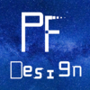 PF-Design