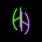 HallyuHeaven