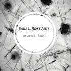 SaraLRoseArts