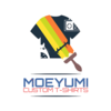 moeyumi
