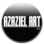 Azaziel