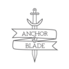 AnchorBlade