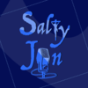 SaltyJon  Designs