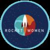 RocketWomen