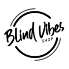 blindvibes