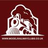 modelrailway