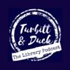 TurbittnDuck