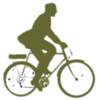 bikepath