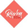 Ripley Design