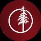 Redwood Creations