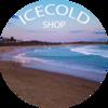 icecoldqueen