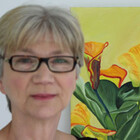 Annette Marionneaux Stevenson