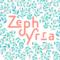 zephyrra