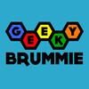 GeekyBrummie