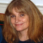 Debra Rhodes