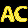 ac100ac