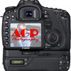 AGP-Photography