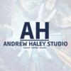 Andrew Haley
