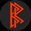 RicovDesign