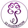 S3Illustration