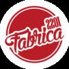 Fabrica2201