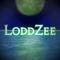 LoddZee