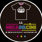 LaMecaDelCine