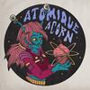 Atomique Acorn