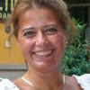Marianna Vencak