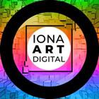 IonaArtDigital