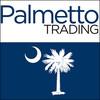 PalmettoTrading