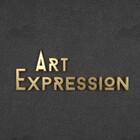 ArtExpression