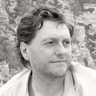 Paolo De Faveri