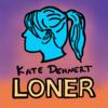 LonerPodcast