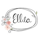 EllilaDesigns