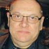 Ken Hughson