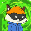 Charley Fox