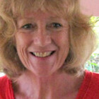 Sally R
