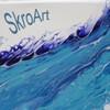 SkroArts
