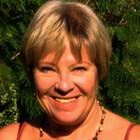 Lorraine Parramore