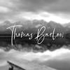 Thomas Barlow