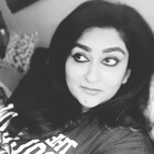 Shanzeh Haque