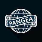 PangeaStudio