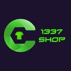 1337Shop