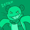Zetah