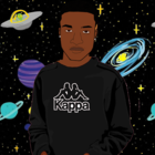 4kt hip hop gang colored youngboy photographic print by fablofreshcobar redbubble - What is 4kt gang ...