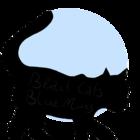 blkcatbluemoon