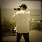 cinemaphoto